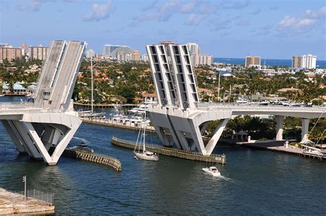 fort lauderdale marina boat rental locations fleet fort lauderdale boat rentals training