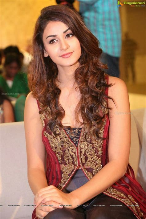 arya indian actress aditi arya indian beauties pinterest arya actresses