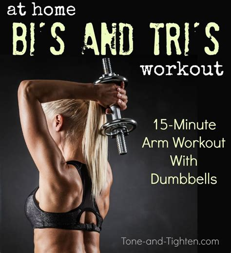 1000 ideas about home bicep workout on bicep