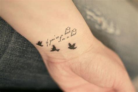 imagenes tatuajes en la muñeca para mujeres 5 tatuajes para mujeres en la mu 241 eca que te gustar 237 a tener