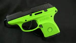colored pistols northern michigan s only certified cerakote applicators