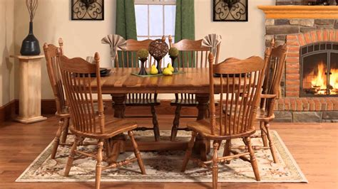 Dining Room Tables Nyc Dining Room Tables New York Ny Dining Room Tables