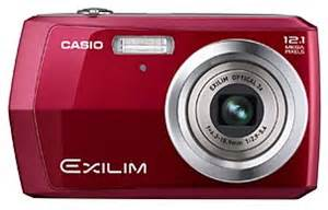 Kamera Canon Di Makassar harga kamera digital casio exilim ex z16 2017 forum