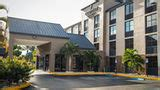 comfort inn blairsville pa cheap hotels in liverpool near lime street station
