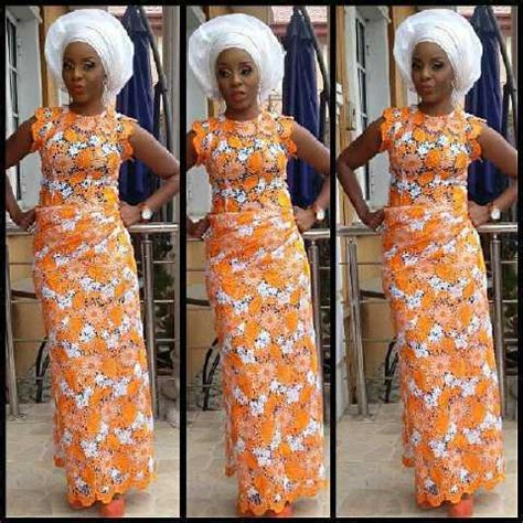 aso ebi styles iro and buba fashion gallery iro and buba in amillion styles abiola