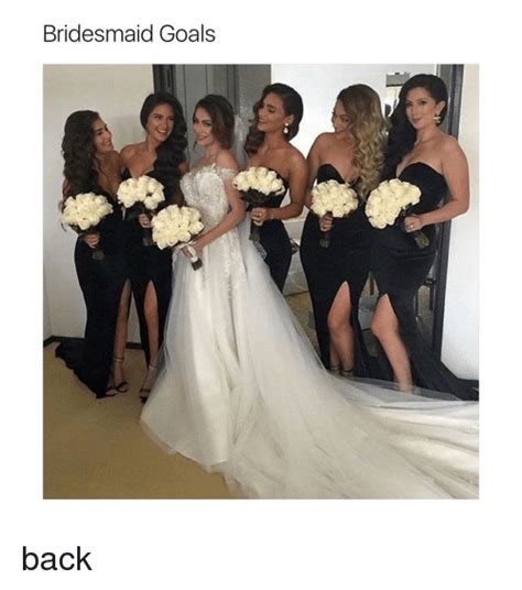 Wedding Dress Meme - 25 best memes about bridesmaids bridesmaids memes