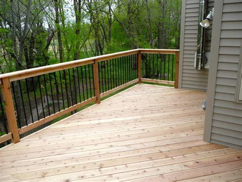 aluminum deck balusters home depot home design ideas