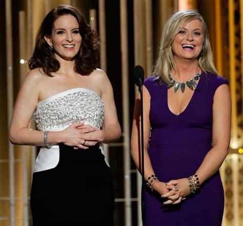 globos de oro 2015 la lista completa de los nominados america noticias globos de oro 2015 esta es la lista completa de ganadores america noticias