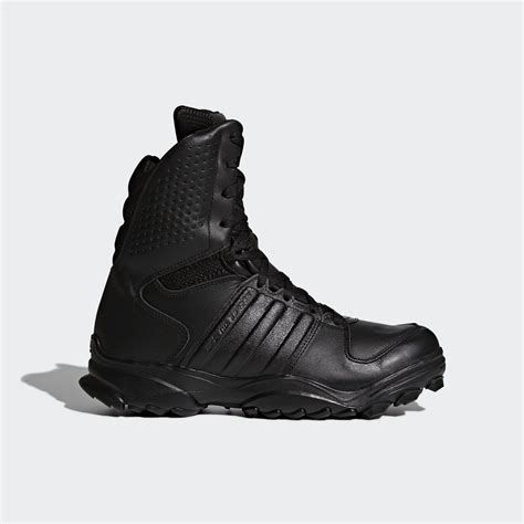 Adidas Trackers Boots adidas gsg 9 2 boots black adidas us