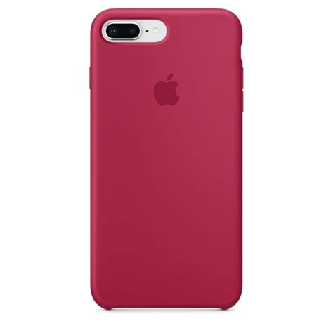 Telephone Sahitel S 52 Whitebluered iphone 8 plus 7 plus silicone apple au