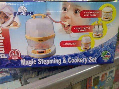 Harga Murah Gendongan Bayi Multi Fungsi Sale grosir dan eceran perlengkapan bayi murah by toko mery slowcooker multi fungsi