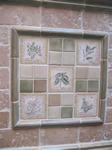 tiling patterns kitchen: for tile layout patterns for backsplash tile layout patterns