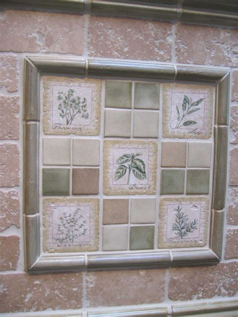 wall tiles in kitchen custom window exterior fresh at wall fresh tile layout patterns for backsplash 7176