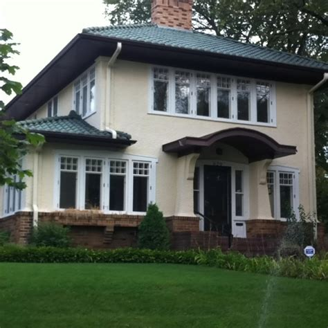 rehab addict minnehaha house image search results
