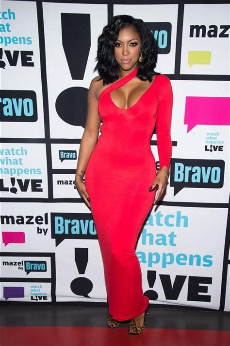 porsha williams necklace 51 best images about porsha williams styles on pinterest