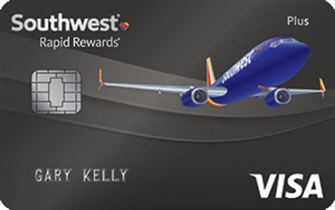 How To Redeem Southwest Gift Card - best travel credit cards updated august 2017 simpledollar