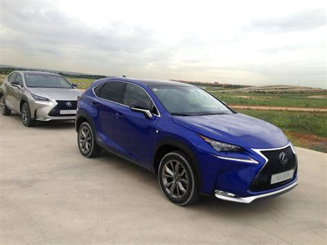 lexus blue color nx colors clublexus lexus forum discussion