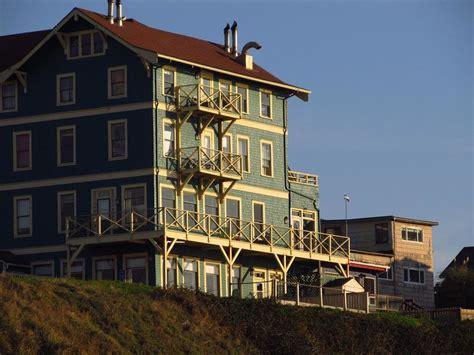 haunted houses in oregon haunted houses in oregon 28 images haunted houses flickr photo bijou cinemas