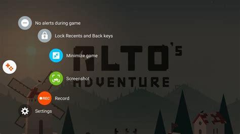 tutorial android launcher game tools en nuevos tel 233 fonos samsung tutorial android