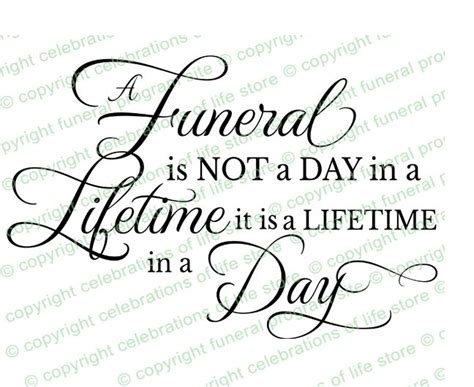 design services ltd a day in the life of a designer 218 best images about creative memorials with funeral