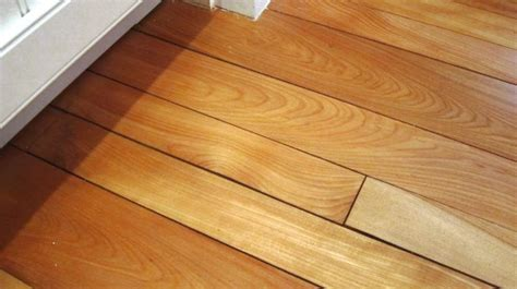 28 best pergo flooring gaps pergo living expression
