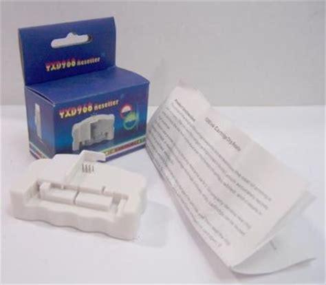 chip resetter epson xp 610 promisecolor epson chip resetter for epson 9pin ink