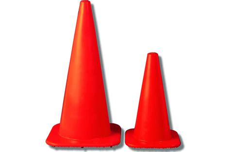 Khusus Gojek Traffic Cone Orange Rubber 70 Cm Scotlight traffic cone gallery caution cones free clipart animated traffic cone for clipart fold