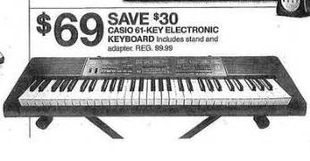 piano keyboards black friday casio 61 key electronic keyboard blackfriday fm
