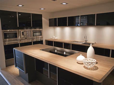 modern kitchen design trends contemporary kitchen design trends modern house
