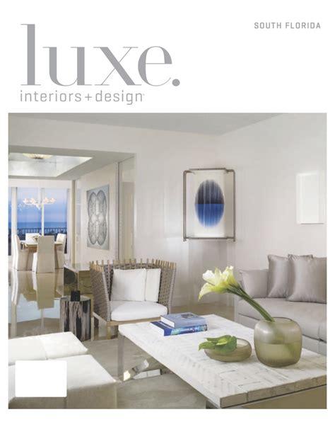 luxe interiors design precious cargo preciosa side table on luxe interior design 187 espasso