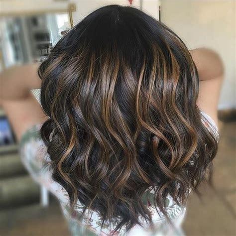 biolage hair color best 25 biolage hair color ideas on biolage