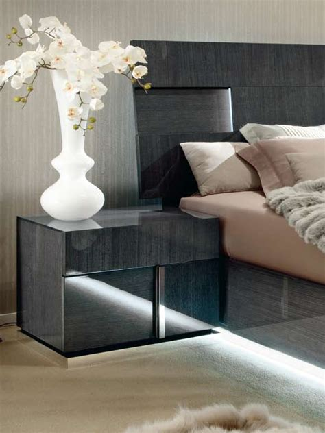 montecarlo bedside bradfords furniture nz