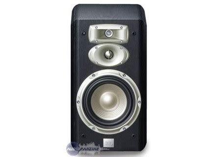 Jbl 830 Audio Speaker jbl l830 image 1583106 audiofanzine