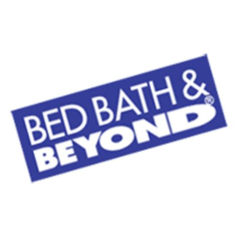 bed bath and beyond boca brisbane beyond brisbane beyond vector
