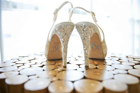 Wedding Shoes Kuala Lumpur by Tropical Destination Wedding In Kuala Lumpur Malaysia