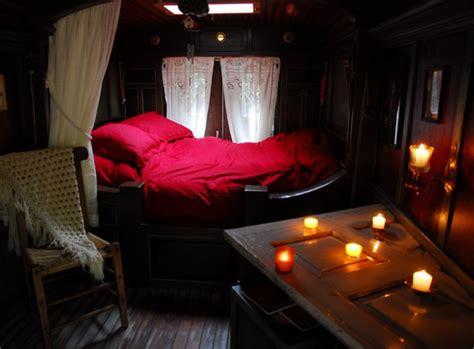 rever de chambre 15 magnifiques chambres en mauricie qui font r 234 ver