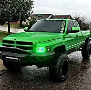 263 best dodge truck world images on dodge