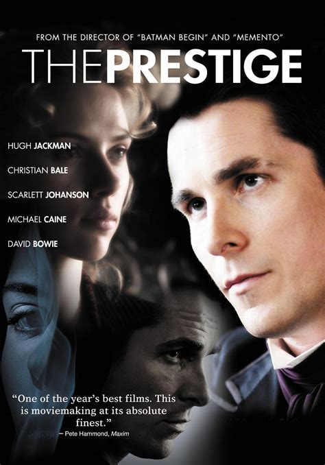 watch online the prestige 2006 full movie hd trailer the prestige 2006 full english movie watch online free latest live movies watch online