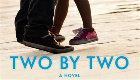 Nicholas Sparks Two By Two Hardcover 9 nicholas sparks novels we barnes noble reads barnes noble reads