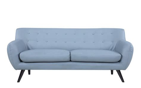how should a sofa last how should a bonded leather sofa last savae org