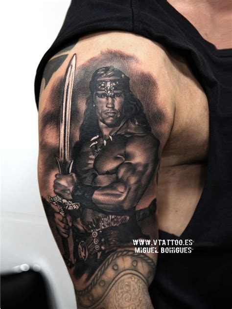 tattoo quotes for bodybuilding arnold schwarzenegger v tattoo copia tattoos pinterest