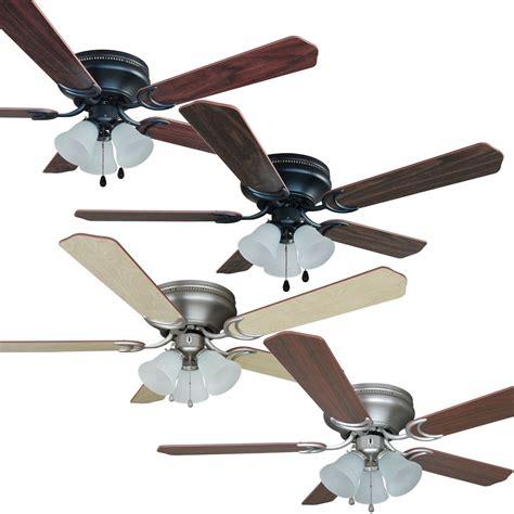 modern hugger ceiling fans modern hugger ceiling fans models modern ceiling design