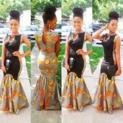 Guest african attire to an african wedding weddings african weddings