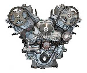 Mitsubishi 6g75 Engine Mitsubishi 1 6 Liter Engine Mitsubishi Free Engine Image