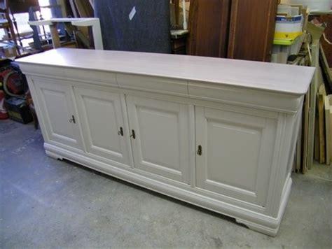 meuble peint et relooking   Atelier de l'ébéniste C