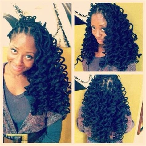 183 ro c 183 hair braids pinterest follow 183 best images about beautiful hair dope hairstyles on