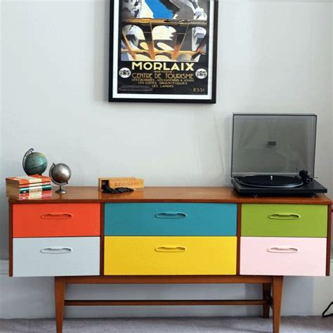 installation in retro style furniture and the colors of 17 best images about home ideas on pinterest painted