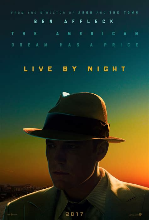 live by night new trailer to ben affleck s live by night blackfilm com read blackfilm com read