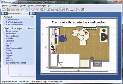 Room Design App Mac