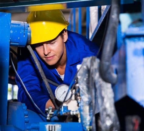 formation en cadenassage formation proc 233 dures de cadenassage services aux